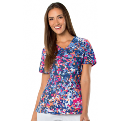 "Blusa Médica Landau 4149 ""wing it"" ( Copy ) ( Copy )"